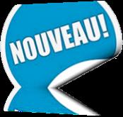 Vign_nouveau-300x200