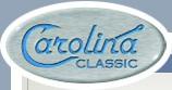 vign_logo_CAROLINA