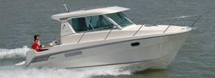 vign_range-cruiser-815